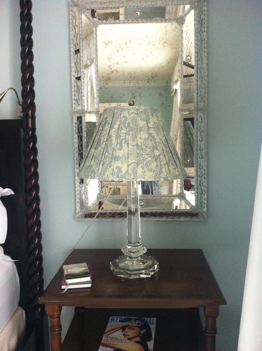 casa-lamp.jpg
