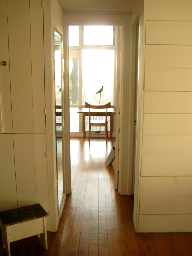 WF_guestdoorview3.jpg
