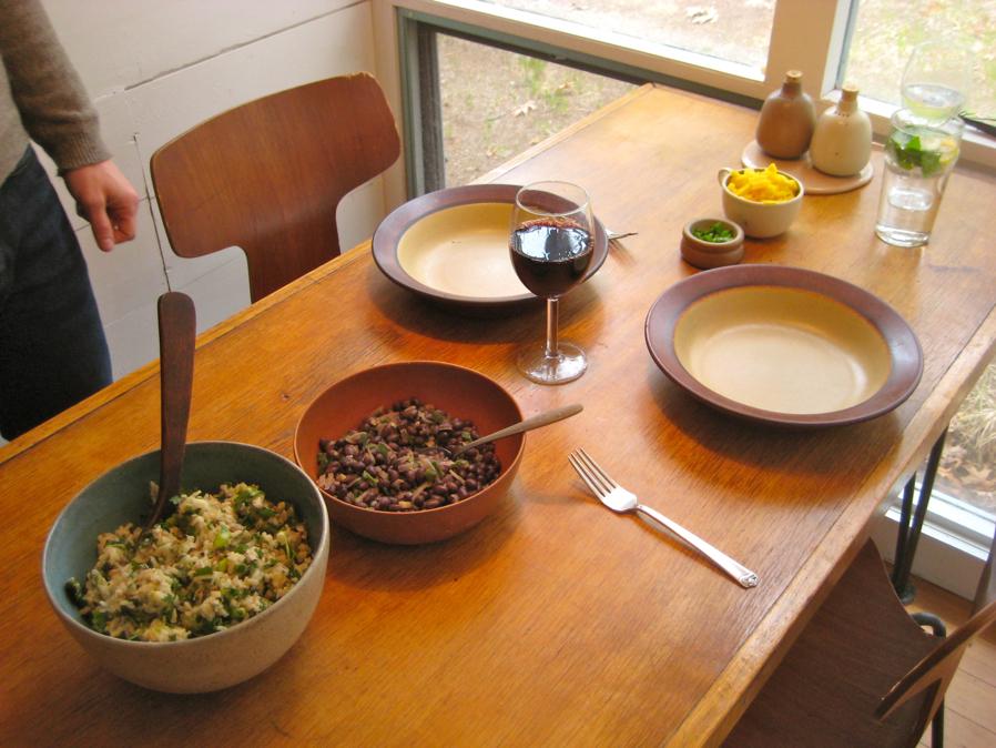 WF_food1.jpg