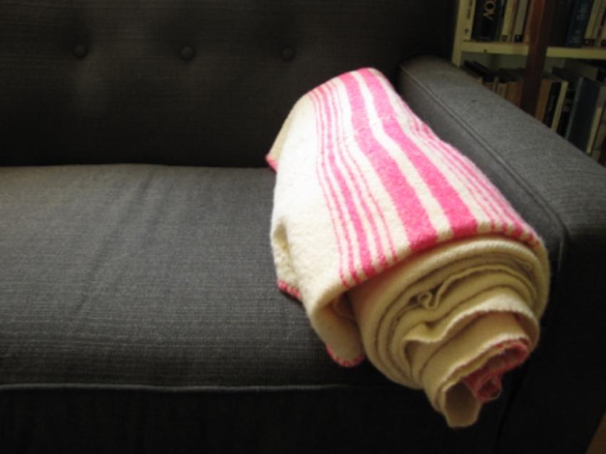blanketathome.jpg