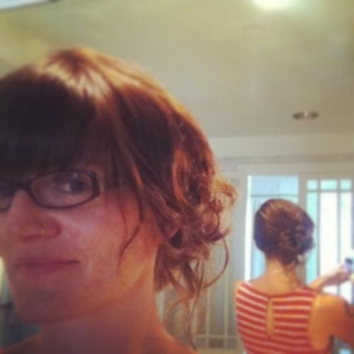 hair shot.jpg