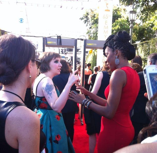 Lena and Jessica.jpg