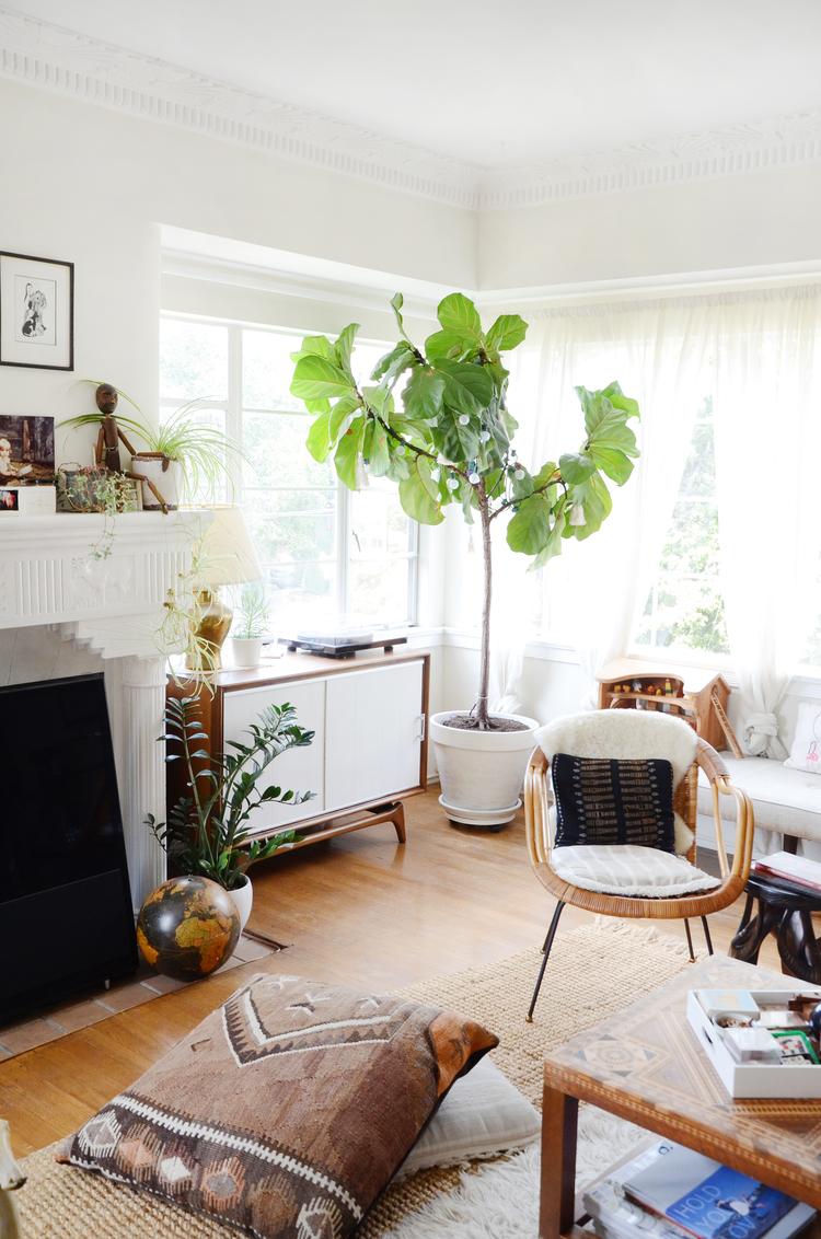 living-room-17.jpg
