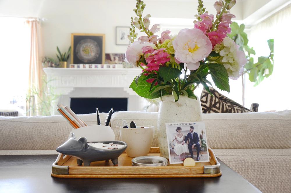 living-room-13.jpg