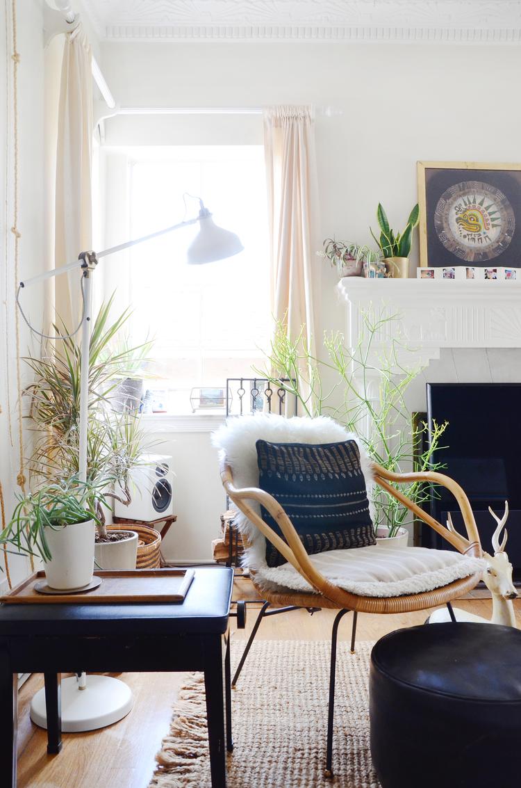 living-room-07.jpg