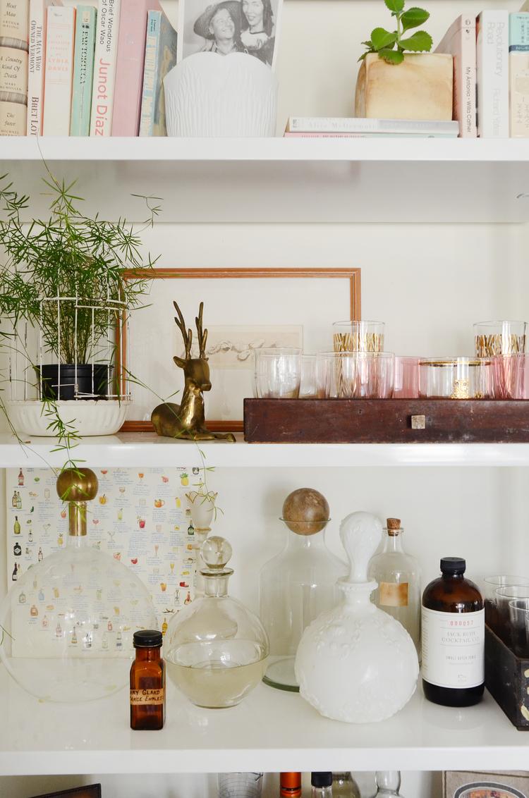 dining-room-13.jpg