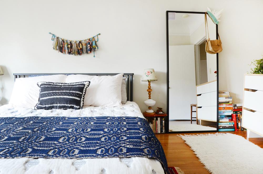 bedroom-04.jpg