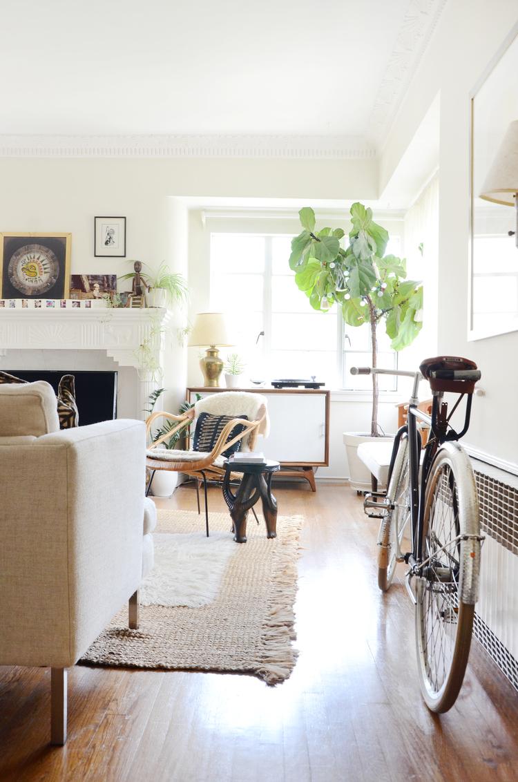 living-room-03.jpg