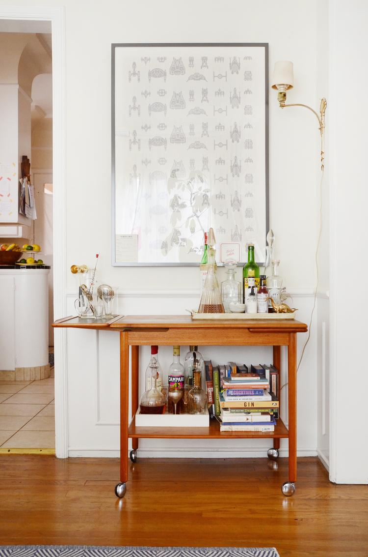dining-room-11.jpg
