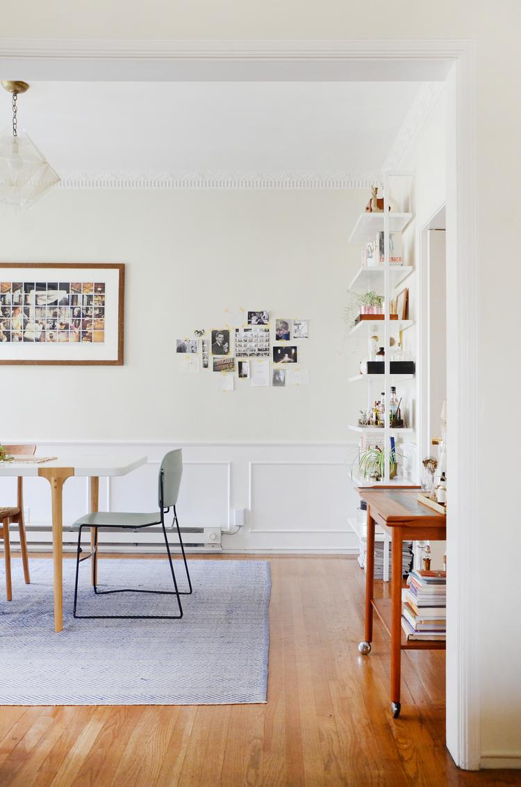 dining-room-01.jpg
