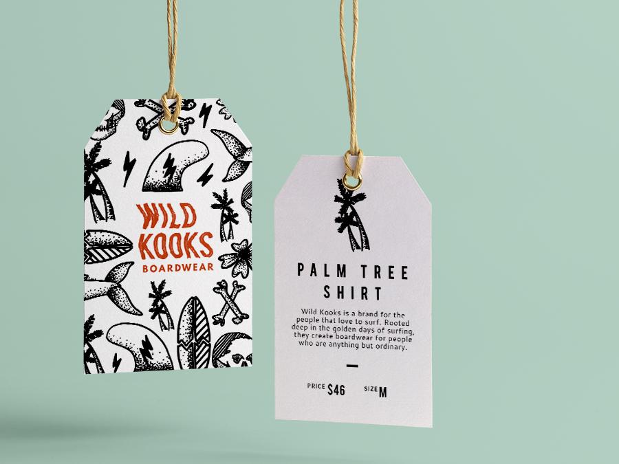 WildKooks-Label-small.jpg