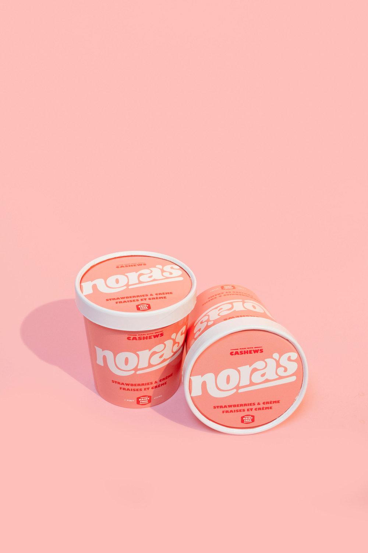 noras-pink3.jpg