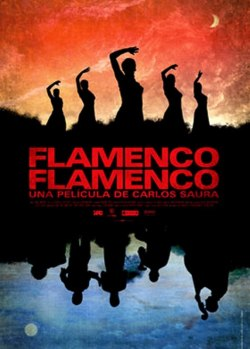 flamenco-flamenco-carlos-saura-movie-2010.jpg