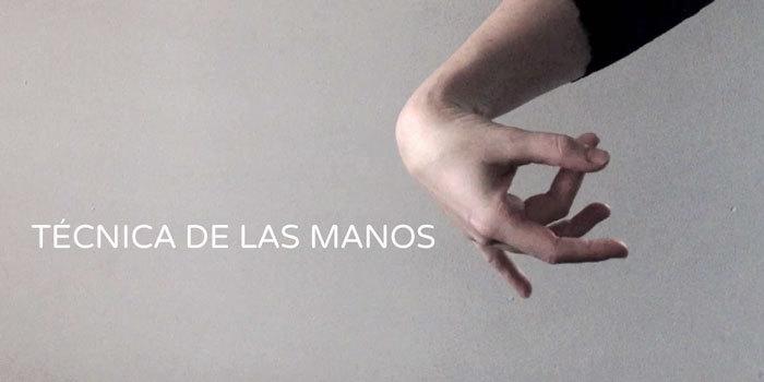 TECNICA-DE-LAS-MANOS.jpg