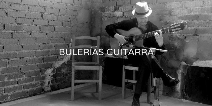 BULERIAS-GUITARRA.jpg