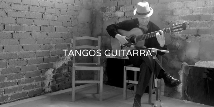 TANGOS-GUITARRA.jpg