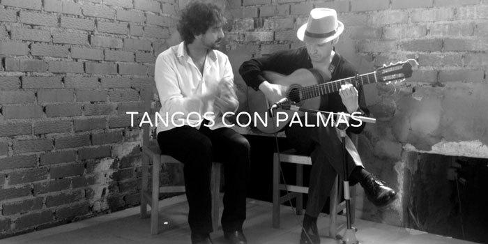 TANGOS-CON-PALMAS.jpg