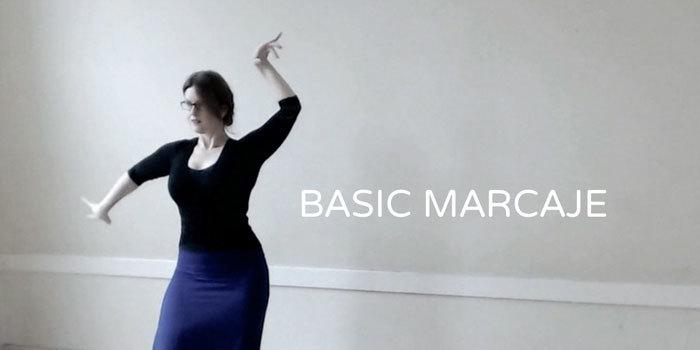 BASIC-MARCAJE.jpg