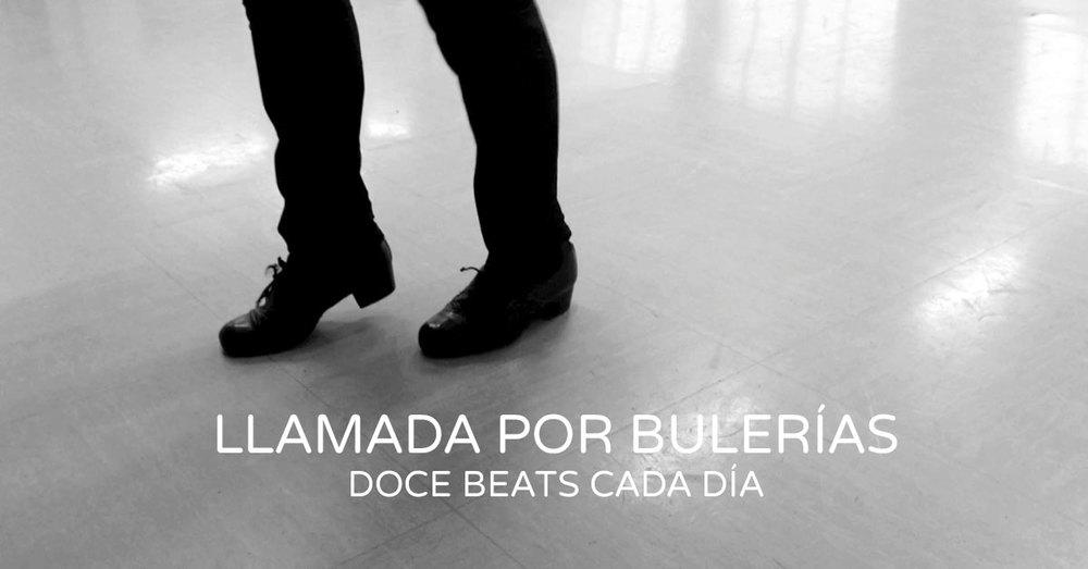Llamada-bulerias-tutorial.jpg