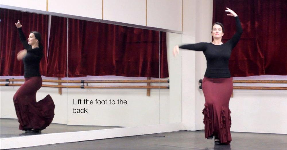 basic-marcaje--lift-foot.jpg