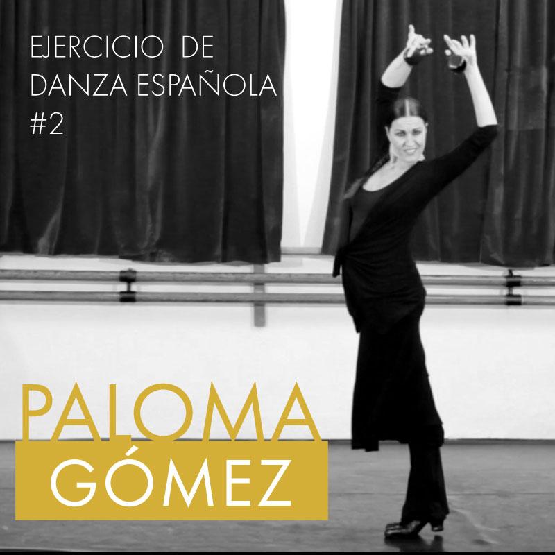 Paloma-ex2.jpg