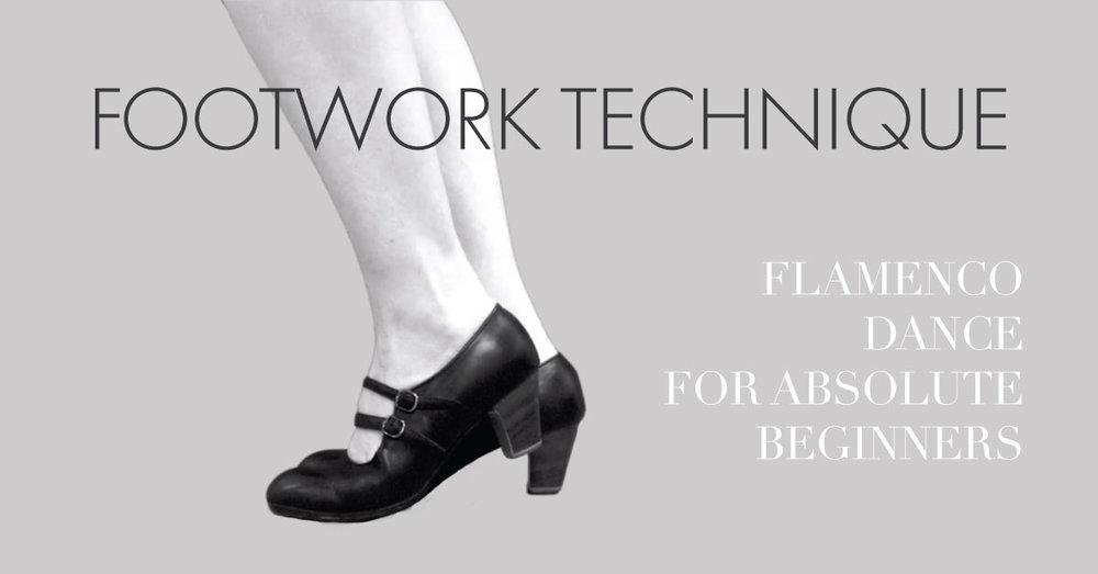 FDAB-flamencofootwork.jpg