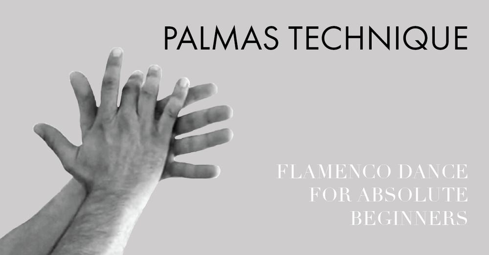 FDAB-palmas.png