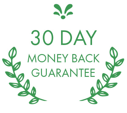 30day-guarantee.jpg