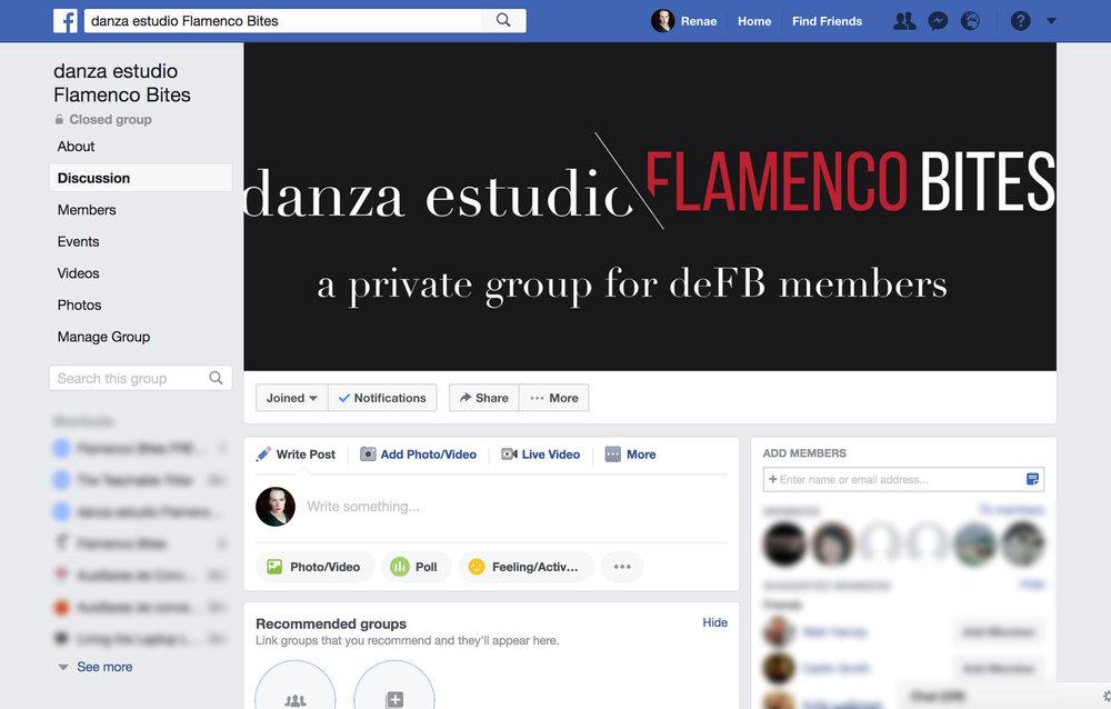 FBK-GROUP-screenshot.jpg