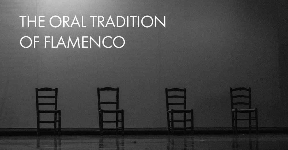 oral-tradition-flamenco.jpg
