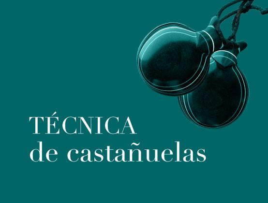 deFB-castanets-titlecard.jpg