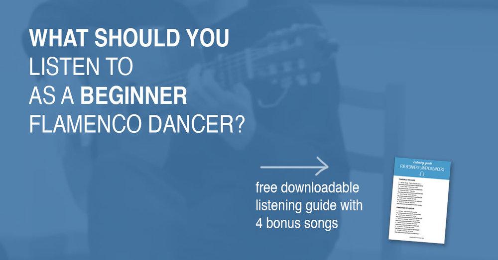 flamenco-listening-guide-for-beginner-dancers-fbk.jpg