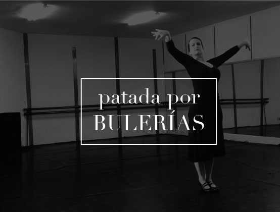$47 - *Members Only*  Learn a short patada from maestro José Merino that will challenge your rhythm and coordination.