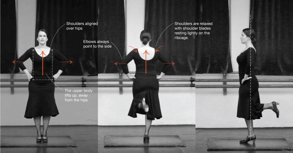 flamenco-dance-hands-on-hips.jpg