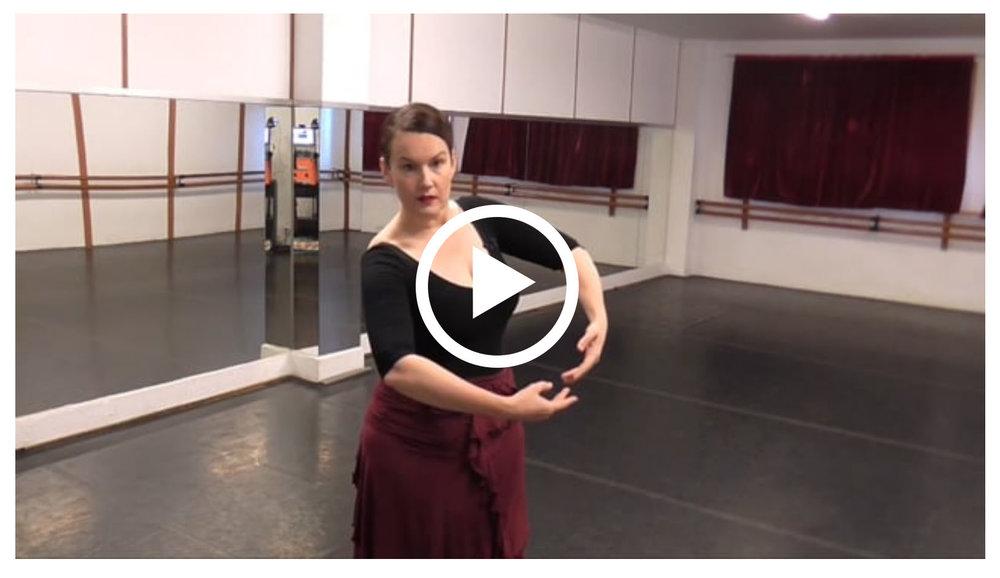 tangosclass-thumbnail.jpg