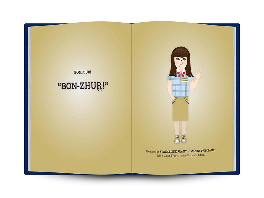 KP_Evangeline_BookSpreads_01.jpg