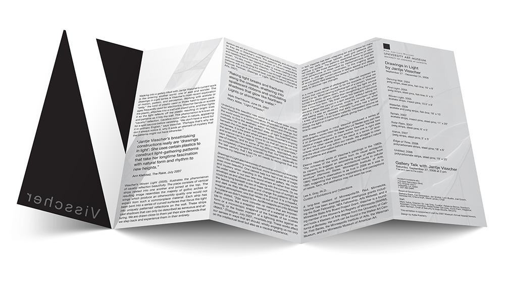 KP_UAM_JantjeVisscher_Brochure