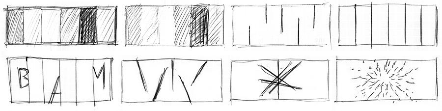 KP_BAMFisherDS_EventSignage_Sketches