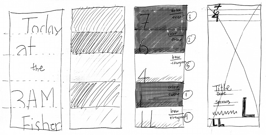 KP_BAMFisherDS_WayfindingSignage_Sketch