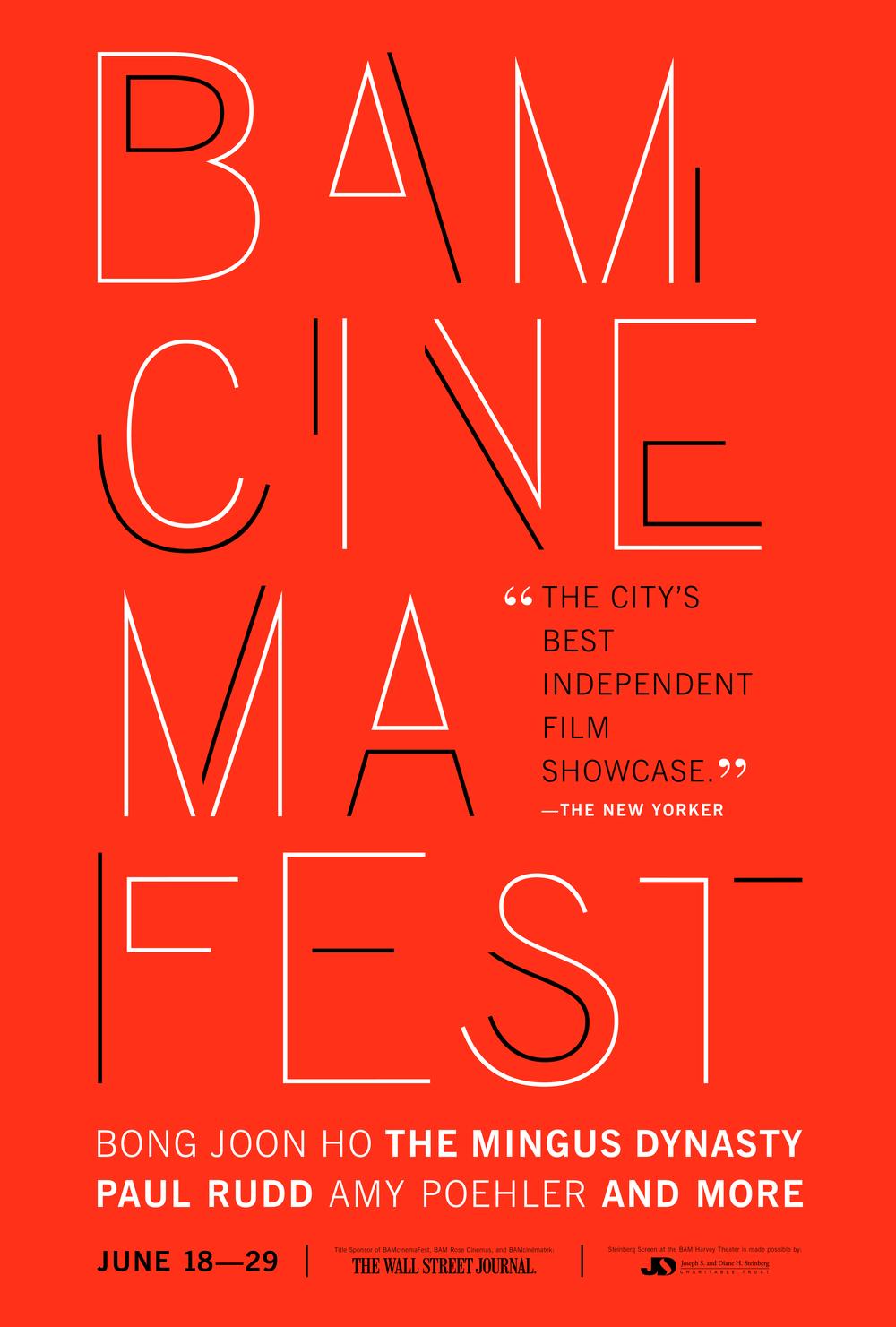 KP_BAMCinemaFest_Poster3