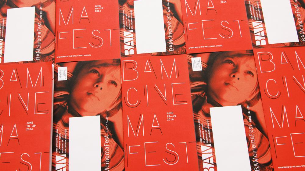 KP_BAMCinemaFest_BrochureTile