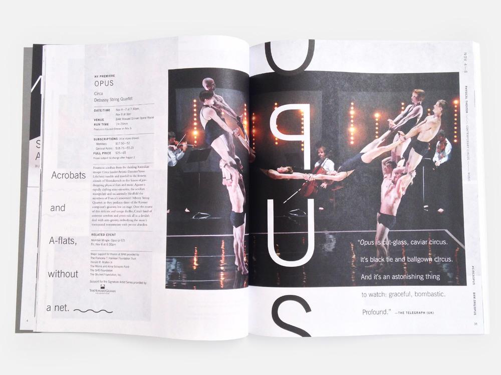 NWF15_Brochure_spread1.jpg