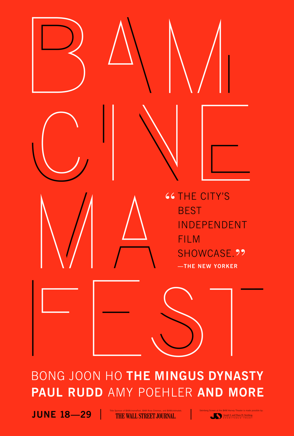 29642_2014_BAMCINEMAFEST_One-Sheet_Posters_Final_Single3.png