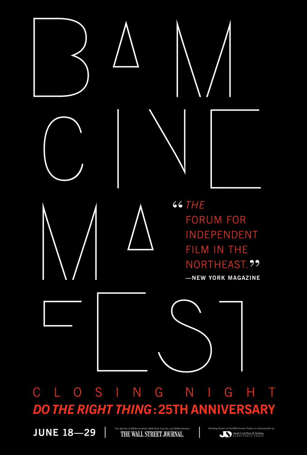 29642_2014_BAMCINEMAFEST_One-Sheet_Posters_Final_Single2.png