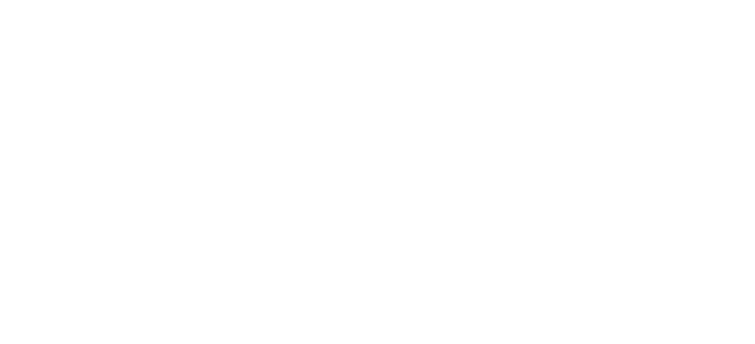 Lea Berry Coaching