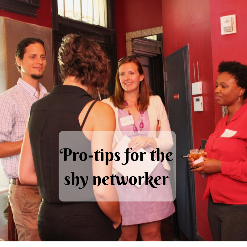 Pro-tips for startingnetworking cconversations.png