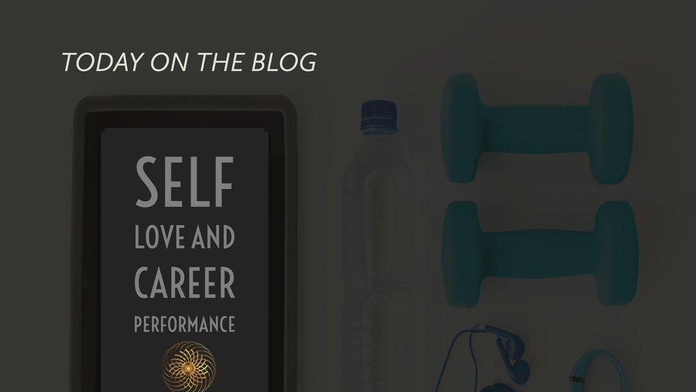 Self Love Career Blog Post Header .jpg