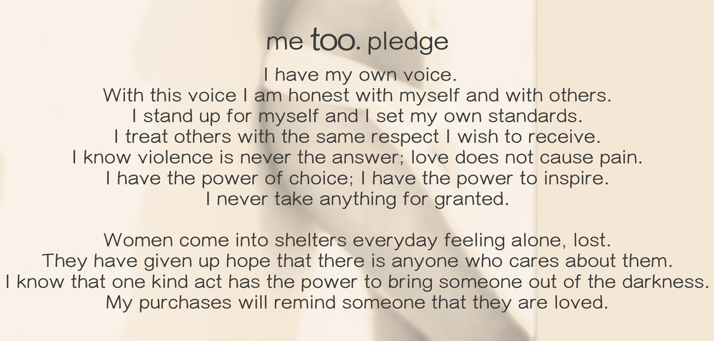 metoo-pledge.jpg