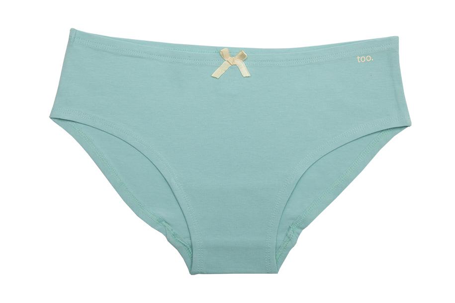 too hipster underwear