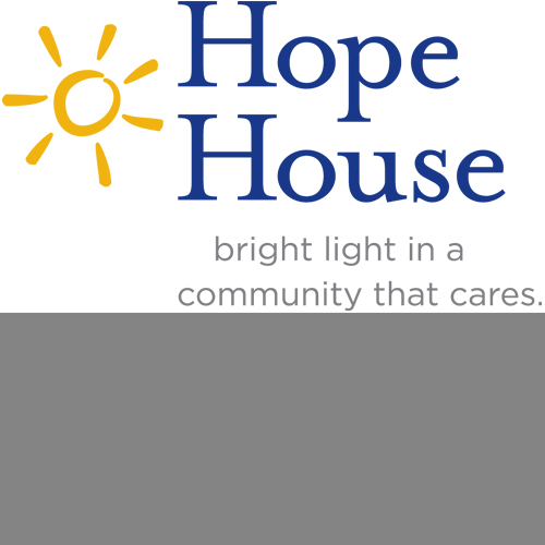 Hope House - Kansas City, MO